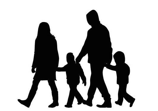 consulenza genitoriale roma nord