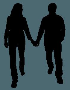 psicoterapia di coppia roma
