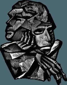 disturbo bipolare sintomi in fase depressiva