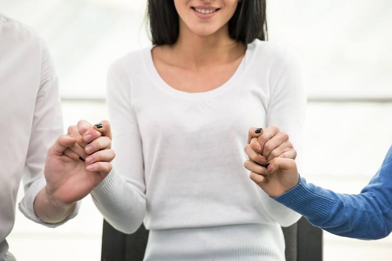 psicoterapia-di-gruppo-confronto