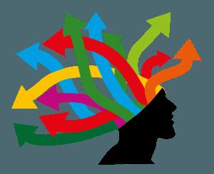 formazione psicologica