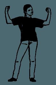 psicoterapia adolescenti roma