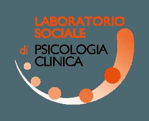 logo del laboratorio sociale di psicologia clinica
